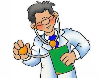 Escuela de SaludIntegrativa