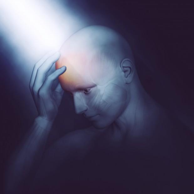 Lo digno de curar: Una visiónsofrodynámica