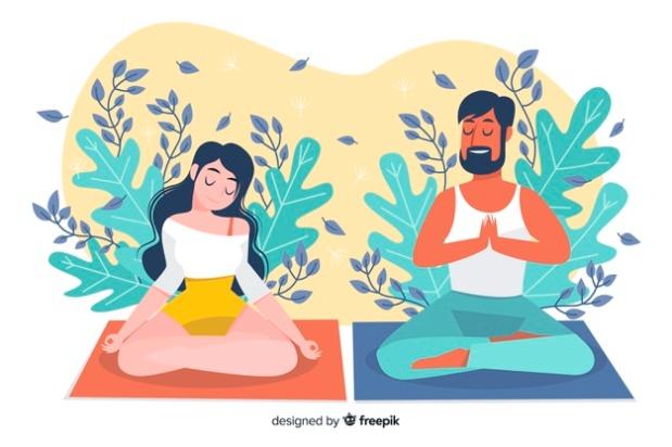 La ciencia y el arte de la respiraciónconsciente