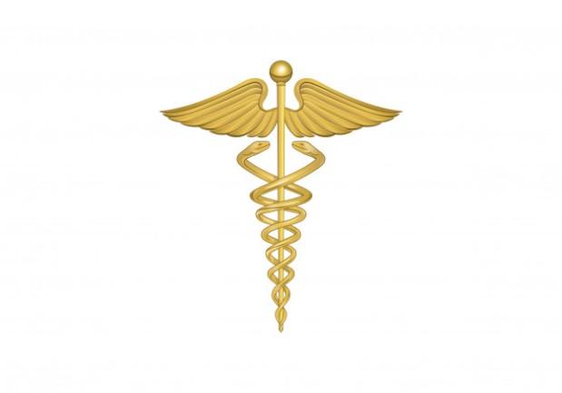 Lo políticamente correcto enmedicina